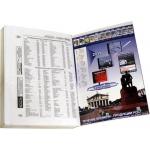 Телефонный справочник Нижнего Тагила - 2011